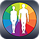 BMI – Body Mass Index Calculator, lose weight and stay healthy