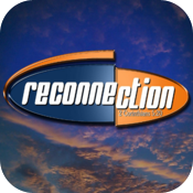 Reconnection Youth Ministry icon