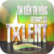 VNs Got Talent icon