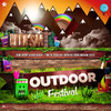 Time of Your Life (Wish Outdoor Anthem 2012) - Single, Code Black