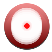 DeepFocus- 功能强大的集中爱德
