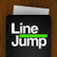 LineJump – Never Wait to Pay Again