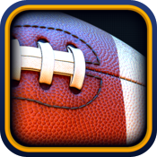 iQuarterback 2 Pocket Edition icon