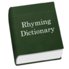 Rhyme Finder