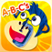 ABC-Clamp Monkey