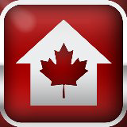Property Investing in Canada - How To Become A Real Estate Investor