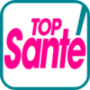 Top Sant : Bien-tre au quotidien &#8211; Mondadori France Digital