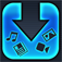 Best Music &amp; File Downloader Pro