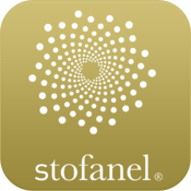 Stofanel icon