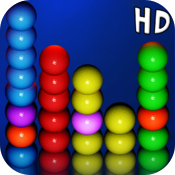 Bubble Burst - Bubble Breaker 2014 HD icon