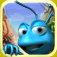 Free Ants iPhone Game