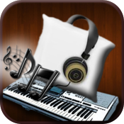Sleep Composer Machine icon