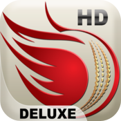 WorldCup Cricket Fever HD - Deluxe icon
