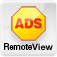 ADS RemoteView