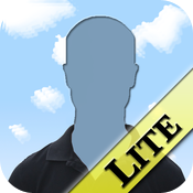 Ideal Me Lite icon