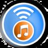 MediaShare for mac