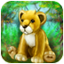Jungle Toy Factory FULL HD