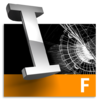 Autodesk Inc. - Autodesk Inventor Fusion artwork