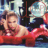 Papi (Remixes), Jennifer Lopez