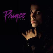 Ultimate: Prince, Prince