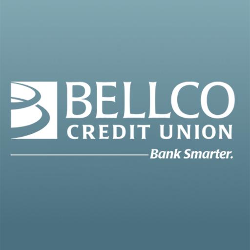 Bellco Mobile Banking