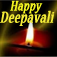 Happy Deepavali Greetings Card. Send Deepavali Wishes Greeting Cards on Festival of Lights. Custom Deepavali Cards!