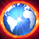 Photon Flash Web Browser - Full Screen Anonymous Private Browsing plus Flash Player downloader for free video, music, games & news download on iPhone and iPod Touch via Remote Desktop Cloud Browse