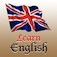 Learn English Vocabulary Builder - Shapes & Colours