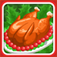 Restaurant Story: Christmas for iPhone