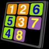 Tiles for mac