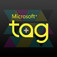 Microsoft Tag