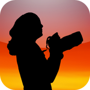 PhotoCaddy Review icon