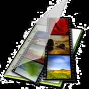 video-flow-video-edit-screen