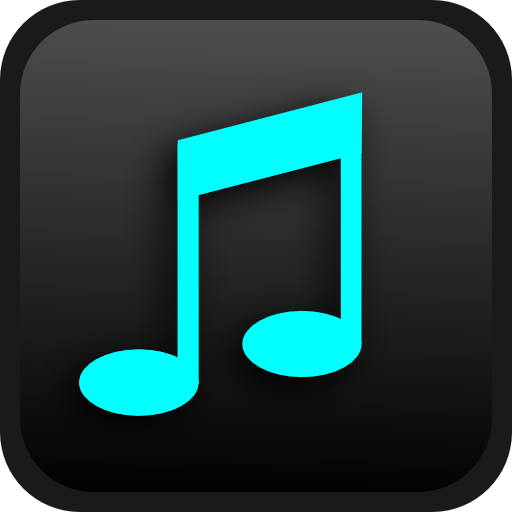 """Free Music Download Pro"" - Free Music Browser, Downloader & Player"