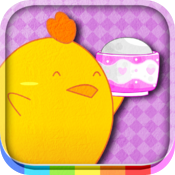 BabyStar :  HD icon