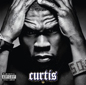 Curtis, 50 Cent