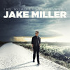 The Road Less Traveled - EP, Jake Miller
