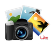 Photo Effects (Lite) for mac