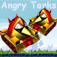 A Angry Tank 1V3 for iPhone