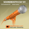 Course For Soundbooth for Mac
