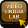VideoLinguaLab