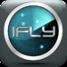 iFly Captains Edition