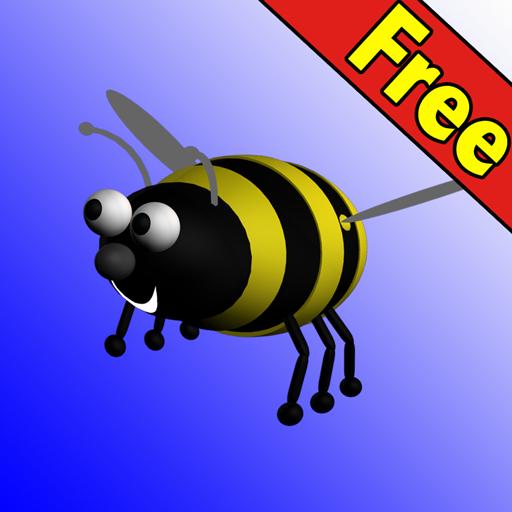 Beeline Free