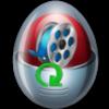 VideoConverterX