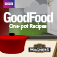 Good Food One-Pot Recipes - Sponsored by Magners Specials