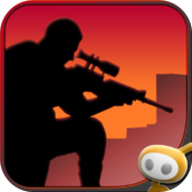Contract Killer Review icon