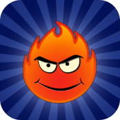 FlameOut Free icon