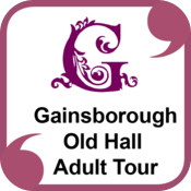 Gainsborough Adult icon