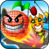Tiki Golf 2 by Arb Studios LLC icon