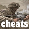 Cheats & Tips for Call of Duty